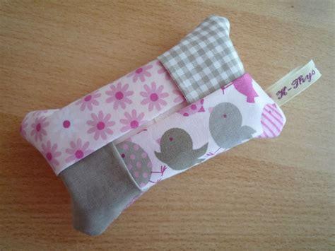 Tuto Boite Mouchoir Tissu by Etui En Tissu Pour Mouchoirs En Papier Pliages Japonais