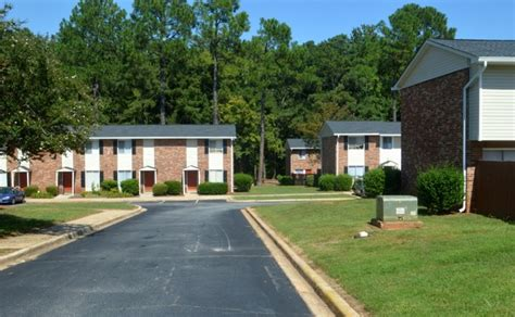houses for rent in greenwood sc amberchase apartments rentals greenwood sc apartments com