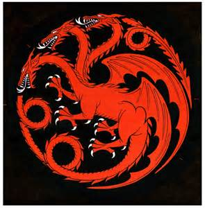 game of thrones targaryen blog image