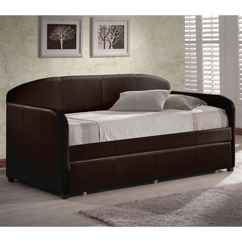 ikea day bed trundle ikea daybed in swish sale to king nz cheap day how do work
