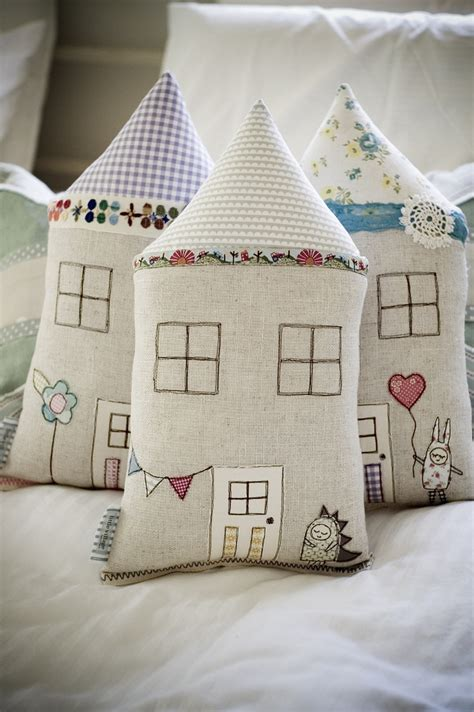 house of fabric house cushions cojines cushions pinterest house home and cushions