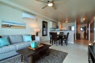 carpet small living room condo