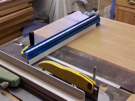 uk woodwork forum for scrit re 10 quot ags advice woodwork uk forum
