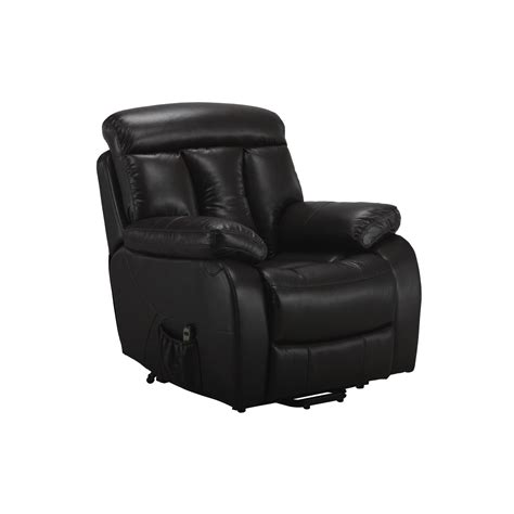motorised recliner chairs woodville motorised recliner chair