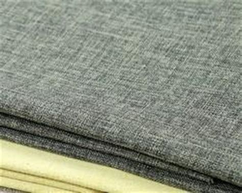 upholstery cambric cotton fabrics printed cotton fabrics and plain cotton