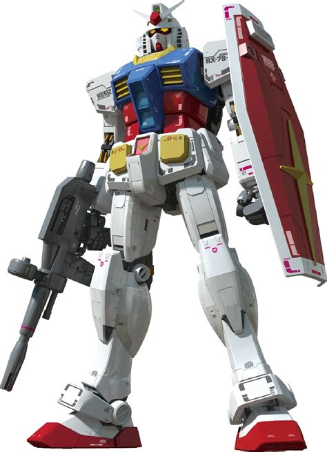 Bandai Mg Rx 78 2 Gundam Ver 3 0 Mechanical Clear mg 1 100 rx 78 2 gundam ver 3 0 update big or wallpaper size official promo posters gunjap