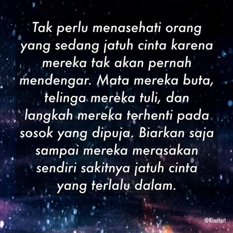 salah jatuh cinta 93 best quotes images on pinterest ribbons thoughts and
