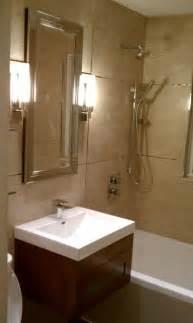 5x7 bathroom design 5x7 small bathroom ideas
