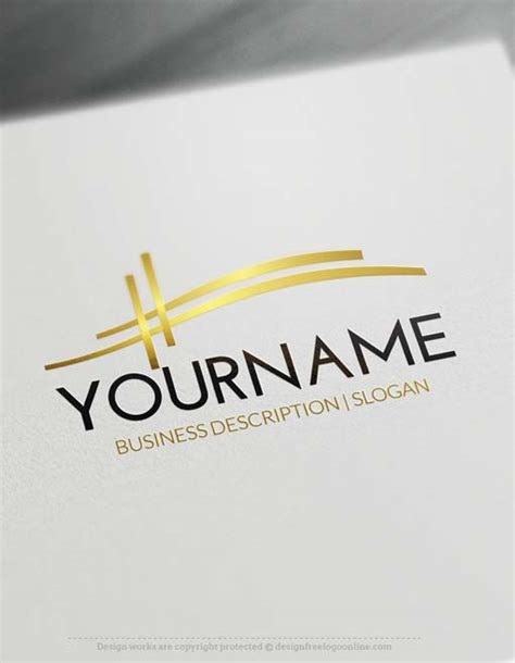 design a real home online 5 top real estate logo colors that makes realty logos standout