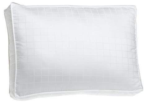 Best Pillow For Neck Side Sleeper by Best Pillows For Side Sleepers With Neck 10 Top