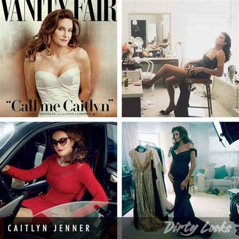 does bruce jenner have hair extensions caitlyn jenner hair extensions blog hair tutorials