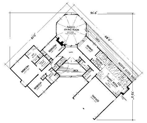 v shaped house plans jackson mill country home plan 072d 1050 house plans and