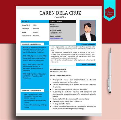 border clip art cliparts co