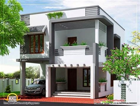 new home design 33 beautiful 2 storey house photos small house designs