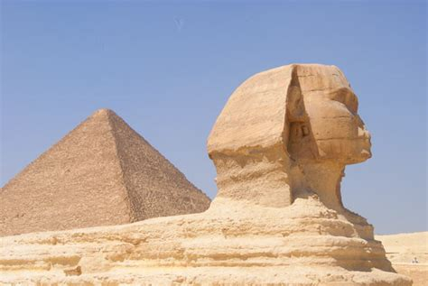 imagenes sobre egipto el antiguo egipto a trav 233 s del street view de google maps