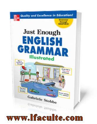english grammar illustratedpdf