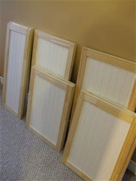 add beadboard to kitchen cabinet doors my question blog kitchen makeover on pinterest melamine cabinets
