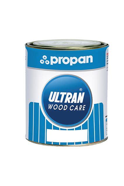 Cat Kayu Propan Aqua Wood Putty Awp 919 Wb Grey 1k dunia bahan bangunan bandung harga cat kayu interior propan paint