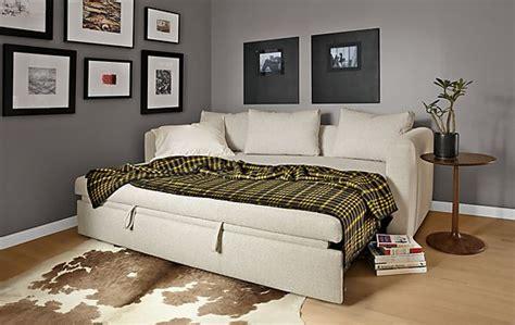 pop up platform sleeper sofa pop up platform sleeper sofa opening the pop up platform