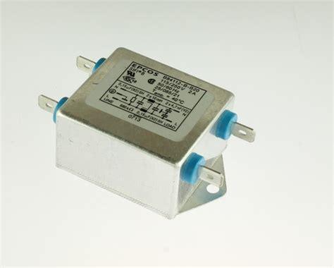 epcos filter capacitor epcos filter capacitor 28 images epcos filter capacitor 28 images epcos gw05706037 b32335