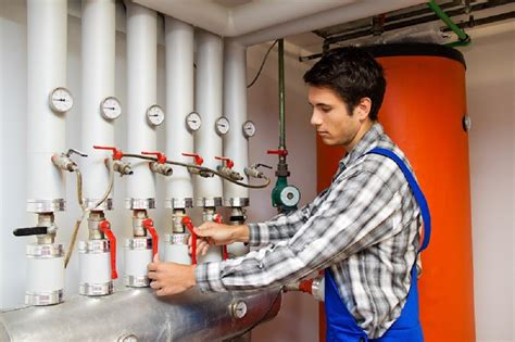 How To Be A Licensed Plumber Hiring A Licensed Master Plumber An Unlicensed