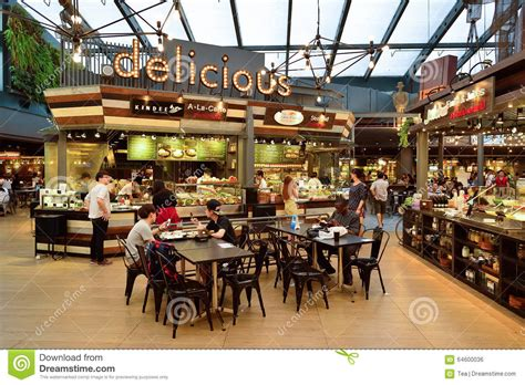 food court design india siam food court interior editorial photo image of inside