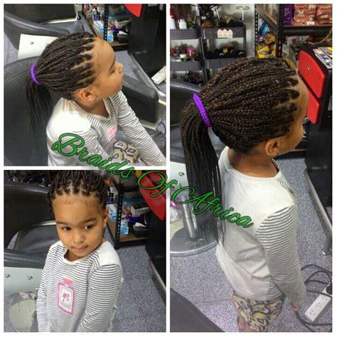 how much packets hair you need for braids 1000 ideias sobre kids box braids no pinterest tran 231 as