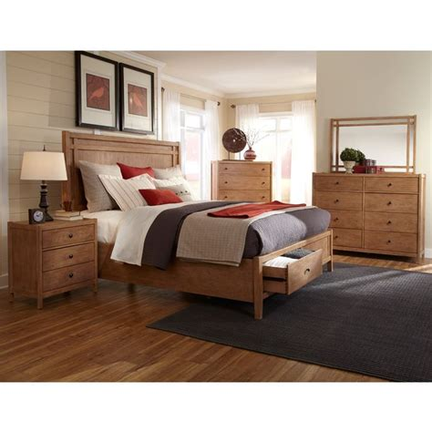 quality wood bedroom furniture wonderful quality bedroom