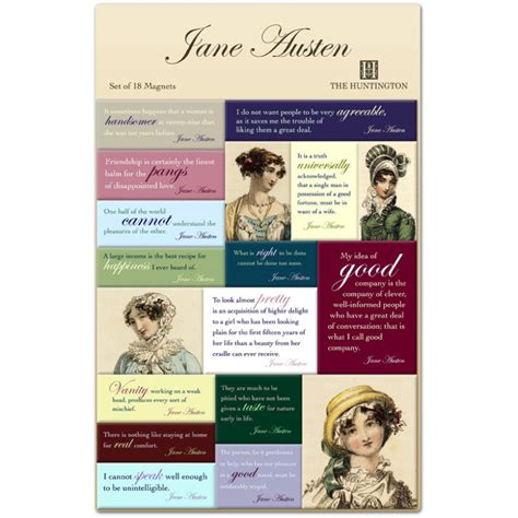 jane austen biography essay essay prompts for jane austen persuasion