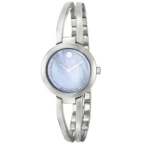 s watches movado s 0606812 amorosa