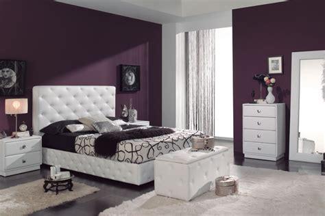 cabecero tapizado blanco barato outlet de muebles