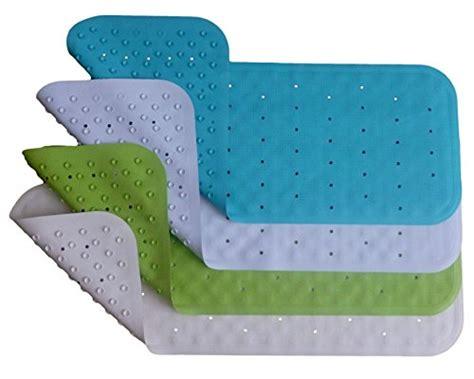 Shower Mats For Elderly by Bath Mat Non Slip Rubber Pvc Free