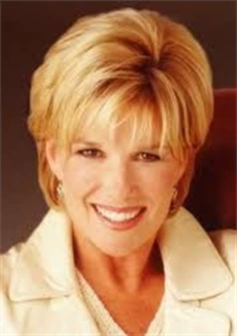 joan lunden haircut how to joan lunden hairstyle short hair styles pinterest