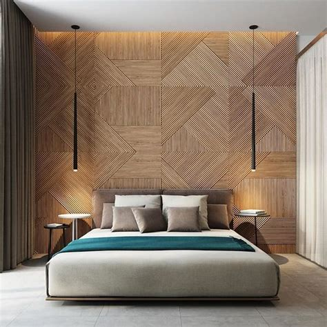 interior design ideas for bedrooms modern best 25 bedroom interior design ideas on pinterest