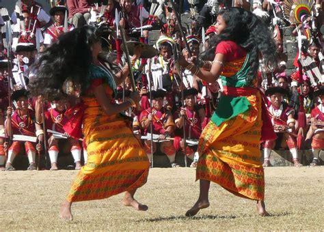 festival 2012 pictures hornbill festival 2012 india travel forum indiamike