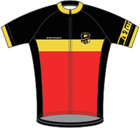 custom cycling jersey template custom cycling jersey template renew