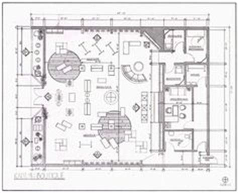 layout plan of garment showroom clothing boutique floor plan clothing store layout floor