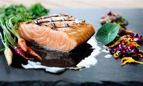 ricetta per cucinare il salmone ricette con il salmone fresco o affumicato idee veloci e