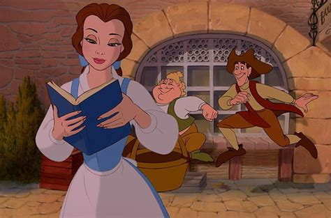 belle little town beauty and the beast mp3 download here s a side by side comparison of the old quot beauty and