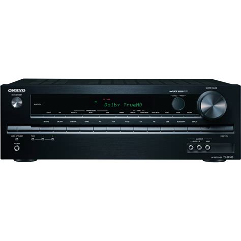 onkyo home theater receiver india vs creative home