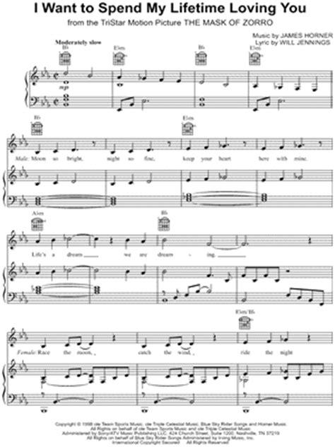theme music zorro the mask of zorro sheet music downloads at musicnotes com