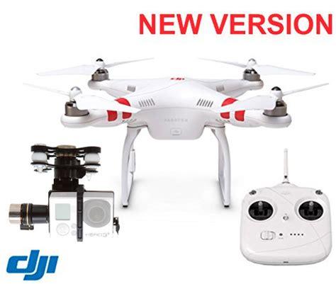 Dji Phantom 2 Zenmuse H3 3d 3 Axis Putih dji phantom 2 quadcopter with zenmuse h3 3d 3 axis gimbal agazoo