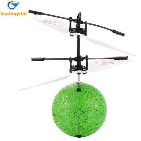 Sale Helicopter Sensor Tangan Helicopter Mini Sensor 69 best rc helicopters images on helicopters rc helicopter and remote toys