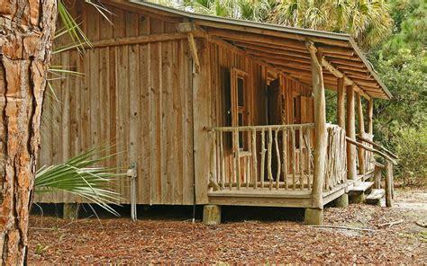 Pioneer house field amp florida native plants heathcote botanical gardens
