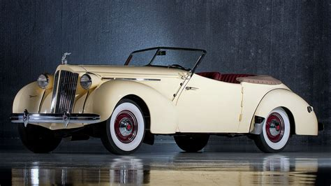 retro cer vintage cars wallpaper 812159