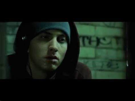 eminem — lose yourself — listen, watch, download and