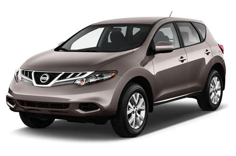 how make cars 2011 nissan rogue on board diagnostic system 2011 nissan murano reviews and rating motor trend