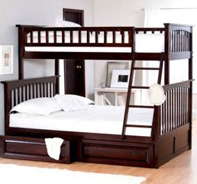 17 best ideas about bunk beds on bunk