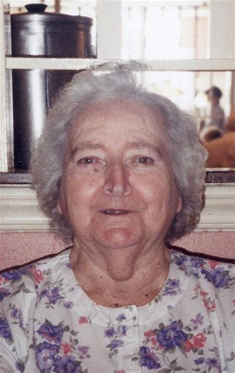 helen quot quot obituary burlington nc lowe