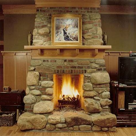 Back To Back Fireplace Design by Featured Fireplace Design Fireside Favorites